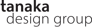 Tanaka Design Group
